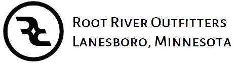 Root River Outfitters | Lanesboro Minnesota